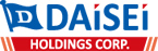 Daisei Holdings Corporation