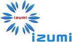 Izumi Buturyu, Inc.