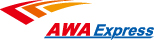 Awa Express Transport Co., Ltd.