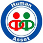 Human Asset System Co., Ltd.