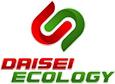 ダイセーエコロジー株式会社