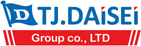 TJ. Daisei Group Co., Ltd.