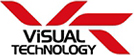 Visual Technology, Inc.