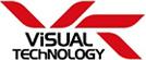 ビジュアルテクノロジー株式会社