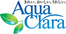 Aqua Clara Chukyo Co., Ltd.