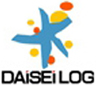 Daisei Logistics Co., Ltd