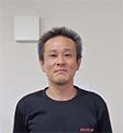 センター長 伊藤 秀章
